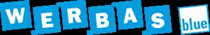 werbas-blue-logo